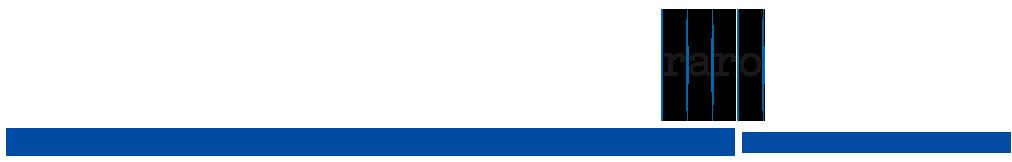 WordPress Theme Design - Blue Fade - Web Considerations